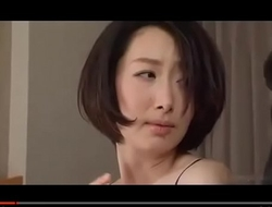 porn xxx asian amateur wife japanese http://zo.ee/4r9ef