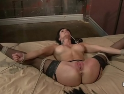 Kendra craving fastened with an increment of drilled 1