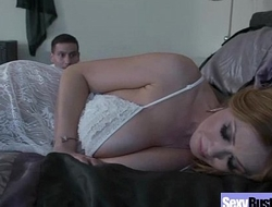 (kianna dior) breasty aged hawt cheating wife love hard style sex act mov-17