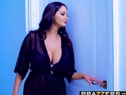Hot and mean - what do u think you're doing chapter starring adriana chechik & ava addams