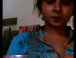 pakistani webcam fraud callgirl lahori horny bitch part 85