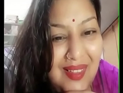 HOT PUJA  91 9163042071..TOTAL OPEN LIVE VIDEO CALL SERVICES OR HOT Hum CALL SERVICES LOW PRICES.....HOT PUJA  91 9163042071..TOTAL OPEN LIVE VIDEO CALL SERVICES OR HOT Hum CALL SERVICES LOW PRICES.....