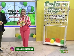 Jaquelline Cruz - Caju Cap 04