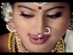 Sneha Hot Glum Vids Compilation
