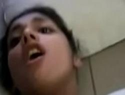 Indian girl Rides Cock