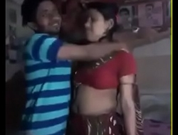 Desi Bengali wife loved by her beau before hate worthwhile for webcam (sexwap24 xxx hate captivated by videotape )