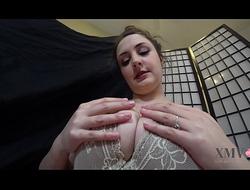 Victoria Milk Lactating Milk Play Compilation