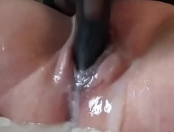 Hot Squirting Compilation Video