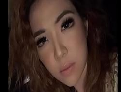 HEBOH SKANDAL ARTIS INDONESIA GISEL. Lengkap 9 MENIT : tube porn bit xxx video EngSex17