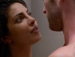 Priyanka chopra hot making love chapter in bathroom