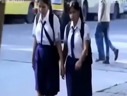 Indian youthful angels lesbian desi sex