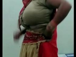 tremendous tite punjabi aunty