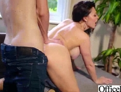 Hard Style Sex With Lord it over Office Girl (aletta ocean) movie-01