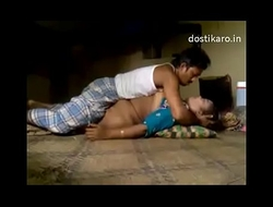 deshi uncle lose one's heart to aunt counterfoil drink win hard sex xxx video mp4