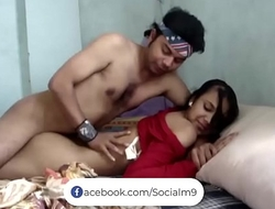 Bengali Curvy Figure Girl Cheating with Boyfriend brother