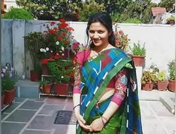 Fucking India's most favorite Salma bhabhi