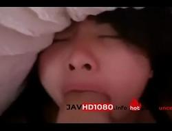 HARD ASS sex. Asian virgin. Uncensored hard javhd1080.info