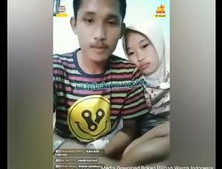 Bokep Indonesia Cewek Hijab Cantik Blowjob Kekasih Mas Ganteng -  porn tube video sexjilbab