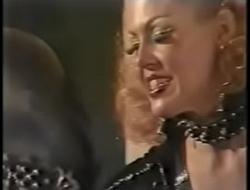 Best Mistress Domination Heels Latex. See part2 at goddessheelsonline.co.uk